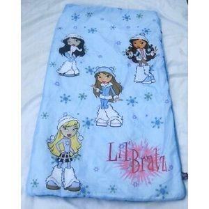 Other - New Bratts sleeping bag